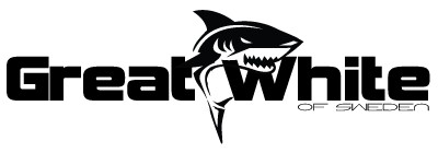 greatwhite-of-sweden-ab